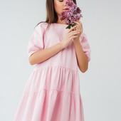 СП Гарні плаття -сарафани для дівчаток