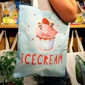 Новинки!Шоперы,пляжные женские сумки Много моделек!Цена от 185 до 225 грн!Турция