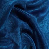 Ткань блэкаут софт, плотная, двусторонняя