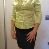 Женские элегантные блузы