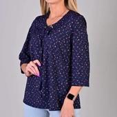 Блуза,цена