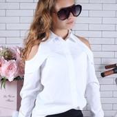 Новинки до школи: блузки, юбки, шорти