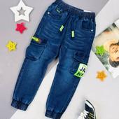 Шикарный выбор джинс, спортивных и коттоновых штанов,Венгрия,сбор,есть остатки