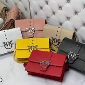 Крутые сумочки от 150 грн!!! гарантия качества