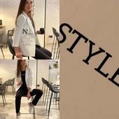 Новинка,стильный блейзер на подкладке,очень красивые блузы,сбор и остатки