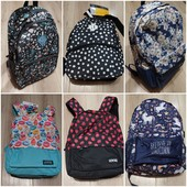 Рюкзаки для всей семьи, Польша, школьные рюкзаки