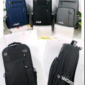 Модные школьные рюкзаки для мальчиков, 4 модели, много расцветок, единая супер-цена 285 грн!!