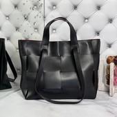 Большие сумки! Отличное качество приятные цены Обновлено