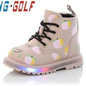 Топовые ботиночки для малышек -выкупаем вторник 14.09