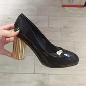 Сп. Туфли женские . Супер цена