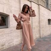 Роскошные платья,только свежие новинки, огромный выбор,доступ.цены, быстрый сбор