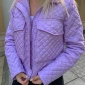 Демі курточки,жилетки