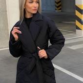Новинки,пальто, куртки, утепляемся, быстрый сбор, остатки