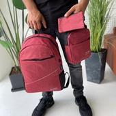 Поспешите!Шок цена 275грн на все комплекты рюкзаков!