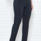 Очень красивые женские брюки на осень!размеры 5 хл, 6хл, 7хл.есть на флисе
