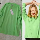 Одяг від німецького бренду Street One Cecil ціни від 250 грн, в наявності. на