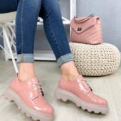 Кожа! Женская, мужская, детская обувь. Больше на сайте!